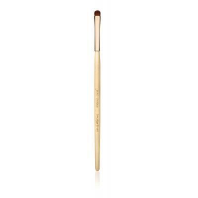 Кисть для Smoky Eyes Jane Iredale Smudge Brush