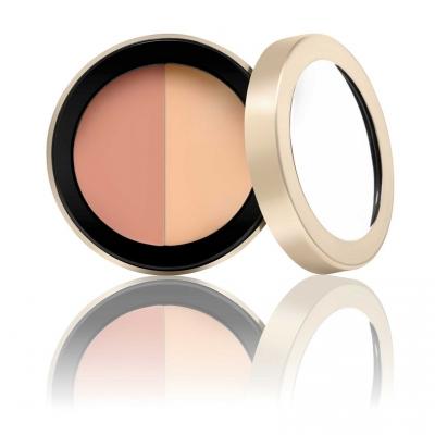 Корректор для глаз Jane Iredale Circle\Delete® Concealer 2 Peach