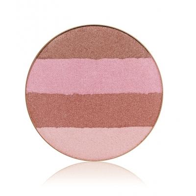 Оттеночная пудра Jane Iredale Bronzer Refill Розовый Рассвет / Rose Dawn
