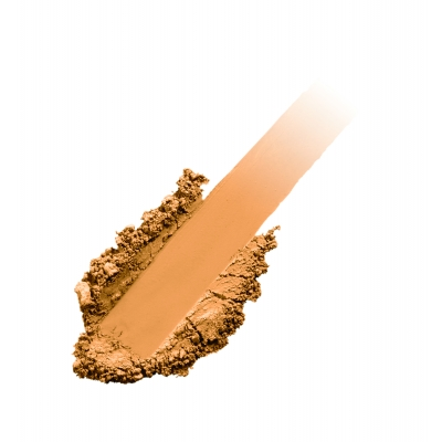 Прессованная Основа Jane Iredale Purepressed® Base SPF 20 REFILL Autumn