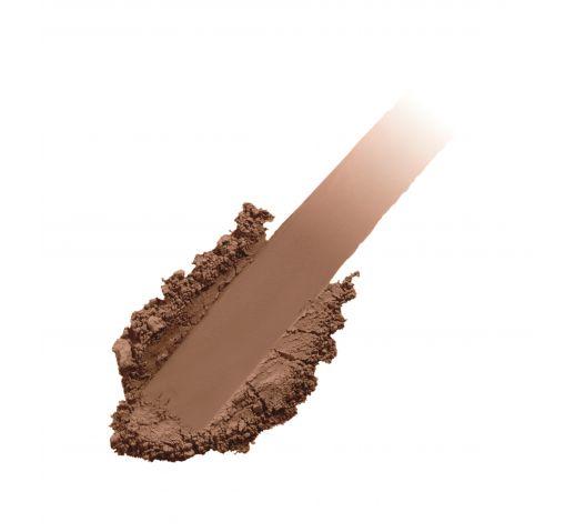 Прессованная Основа Jane Iredale Purepressed® Base SPF 20 REFILL Cocoa