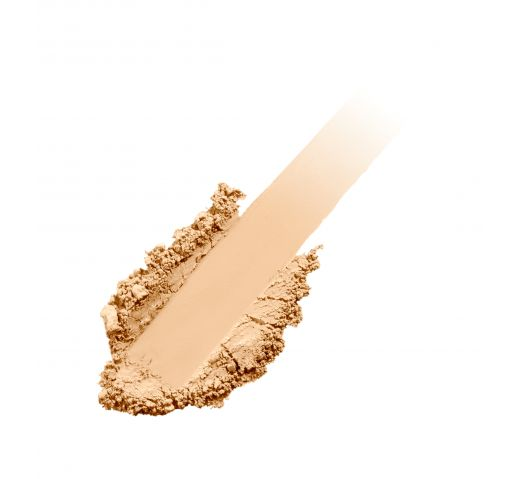 Прессованная Основа Jane Iredale Purepressed® Base SPF 20 REFILL Golden Glow