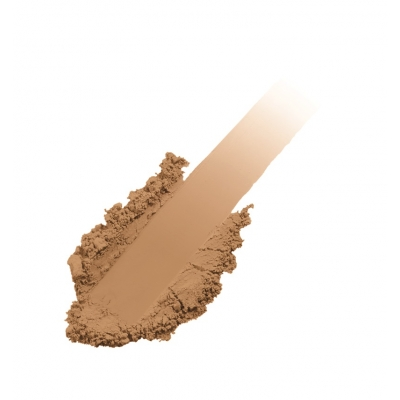 Прессованная Основа Jane Iredale Purepressed® Base SPF 20 REFILL Golden Tan