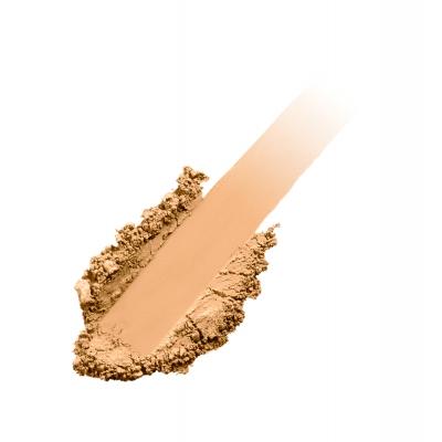 Прессованная Основа Jane Iredale Purepressed® Base SPF 20 REFILL Latte