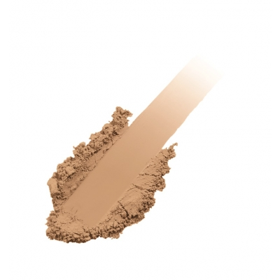 Прессованная Основа Jane Iredale Purepressed® Base SPF 20 REFILL Sweet Honey