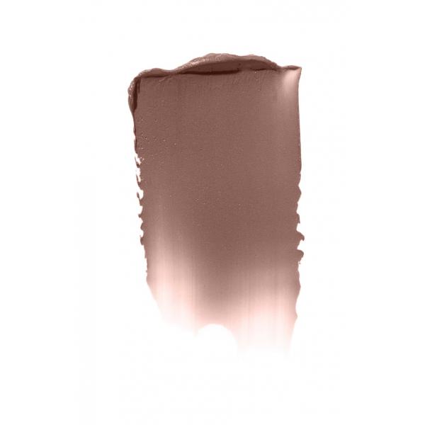 Румяна кремовые Jane Iredale In Touch® Cream Blush Пыльная роза / Candid