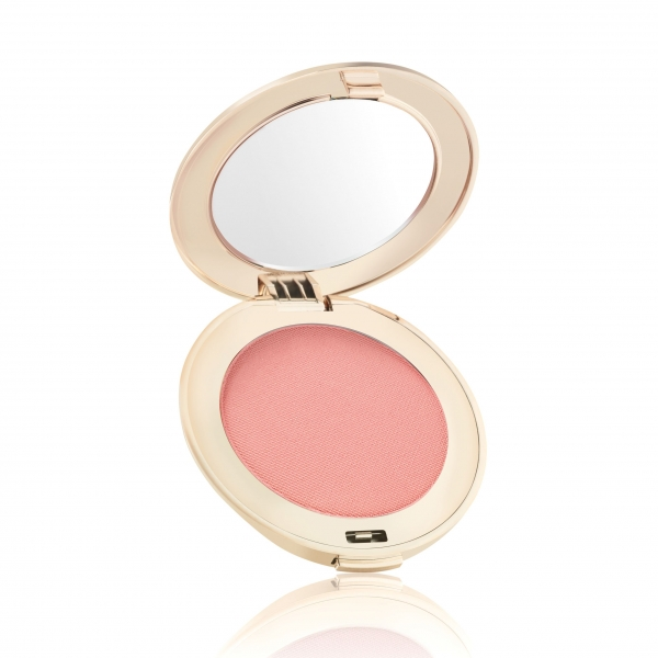 Румяна Jane Iredale PurePressed® Blush Awake