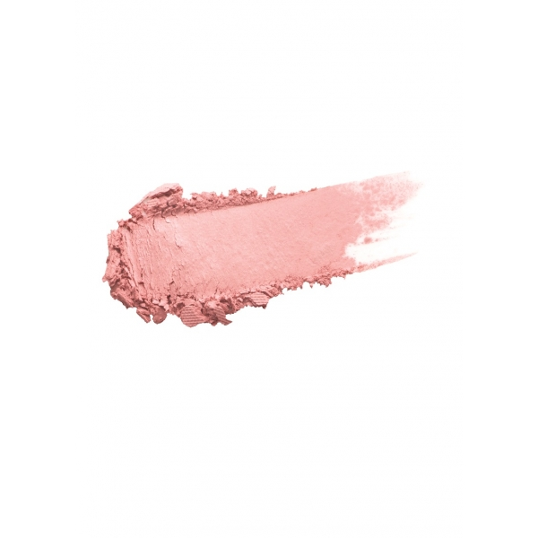 Румяна Jane Iredale PurePressed® Blush Бежево-розовые / Barely Rose