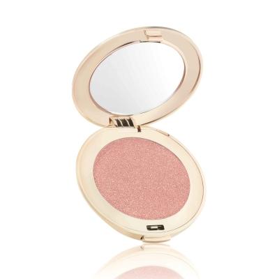 Румяна Jane Iredale PurePressed® Blush Cherry Blossom 0