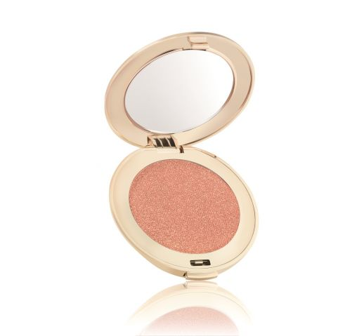 Румяна Jane Iredale PurePressed® Blush Кашемир / Whisper