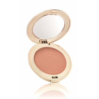 Румяна Jane Iredale PurePressed® Blush Медь / Cooper Wind