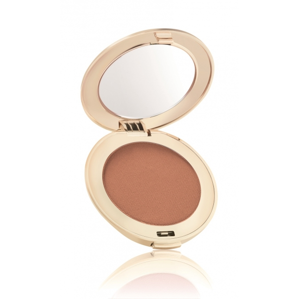Румяна Jane Iredale PurePressed® Blush Медовые / Sheer Honey