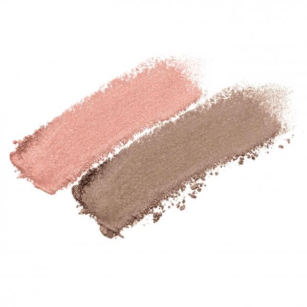 Двойные тени для век Jane Iredale PurePressed® Eye Shadow Duo Sorbet 1