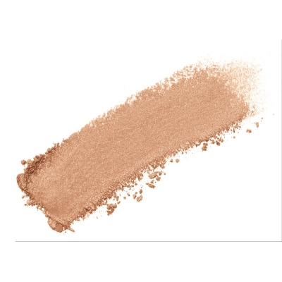 Тени для век простые Jane Iredale PurePressed® Eye Shadow Peach