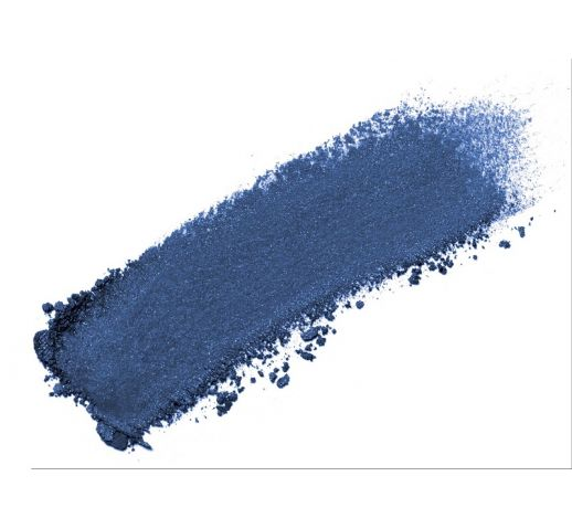 Тени для век простые Jane Iredale PurePressed® Eye Shadow Blue Hour