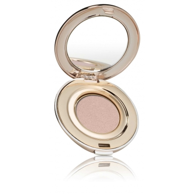 Тени для век простые Jane Iredale PurePressed® Eye Shadow Cream
