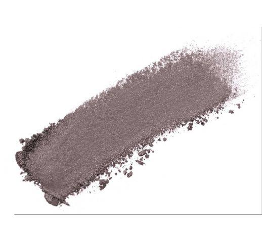 Тени для век простые Jane Iredale PurePressed® Eye Shadow Dusk