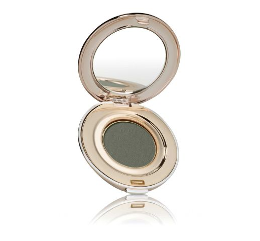 Тени для век простые Jane Iredale PurePressed® Eye Shadow Forest