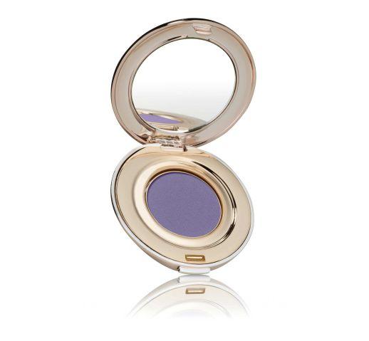 Тени для век простые Jane Iredale PurePressed® Eye Shadow Iris