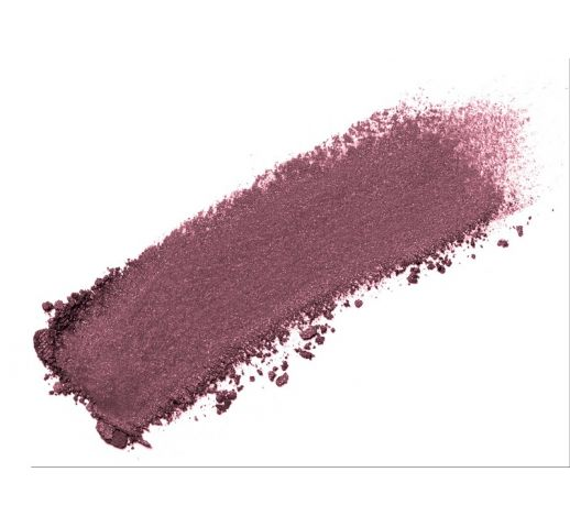 Тени для век простые Jane Iredale PurePressed® Eye Shadow Merlot