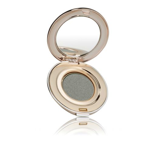 Тени для век простые Jane Iredale PurePressed® Eye Shadow Mermaind