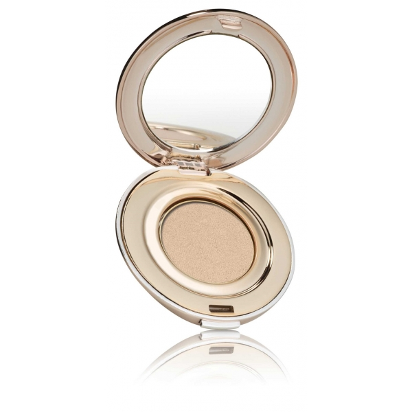 Тени для век простые Jane Iredale PurePressed® Eye Shadow Oyster
