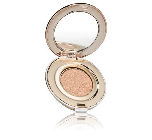 Тени для век простые Jane Iredale PurePressed® Eye Shadow Peach