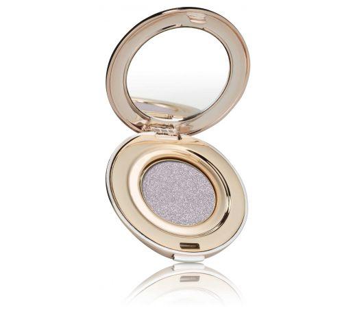 Тени для век простые Jane Iredale PurePressed® Eye Shadow Platinum