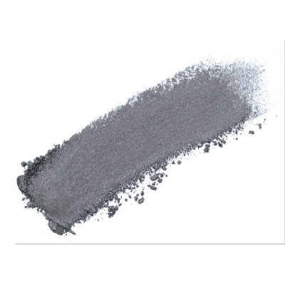 Тени для век простые Jane Iredale PurePressed® Eye Shadow Smoke Grey