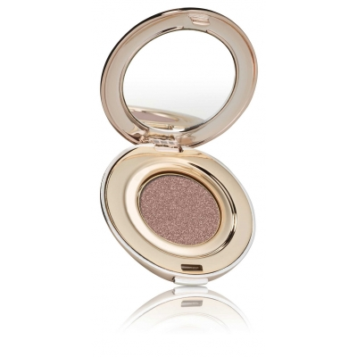 Тени для век простые Jane Iredale PurePressed® Eye Shadow SuperNova