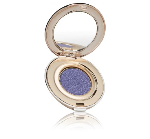 Тени для век простые Jane Iredale PurePressed® Eye Shadow Violet Eyes