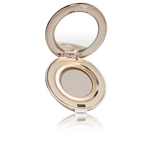 Тени для век простые Jane Iredale PurePressed® Eye Shadow White