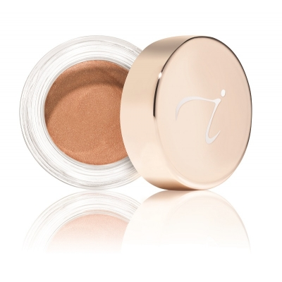 Праймер\тени для век Jane Iredale Smooth Affair™ for Eyes Canvas