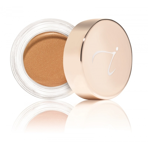 Праймер\тени для век Jane Iredale Smooth Affair™ for Eyes Gold
