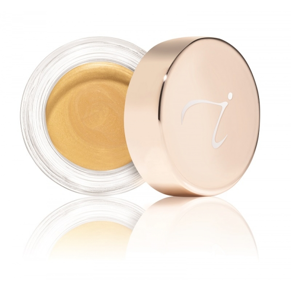 Праймер\тени для век Jane Iredale Smooth Affair™ for Eyes Lemon
