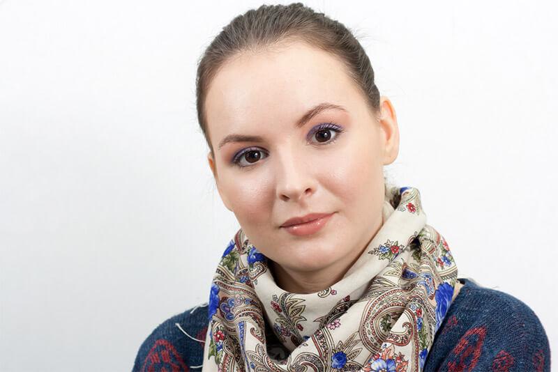 vesenniy-makiyazh-v-pastelnyih-ottenkah-11.jpg