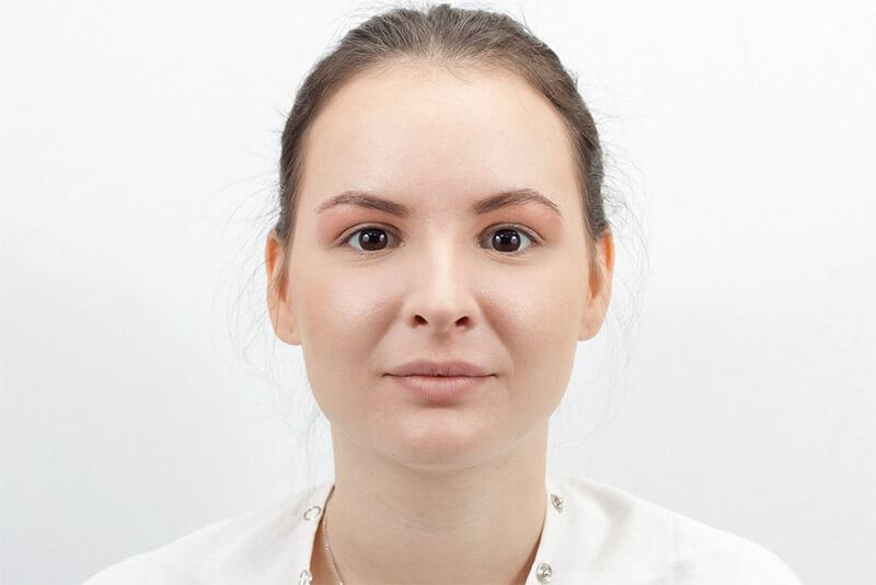 vesenniy-makiyazh-v-pastelnyih-ottenkah-4.jpg