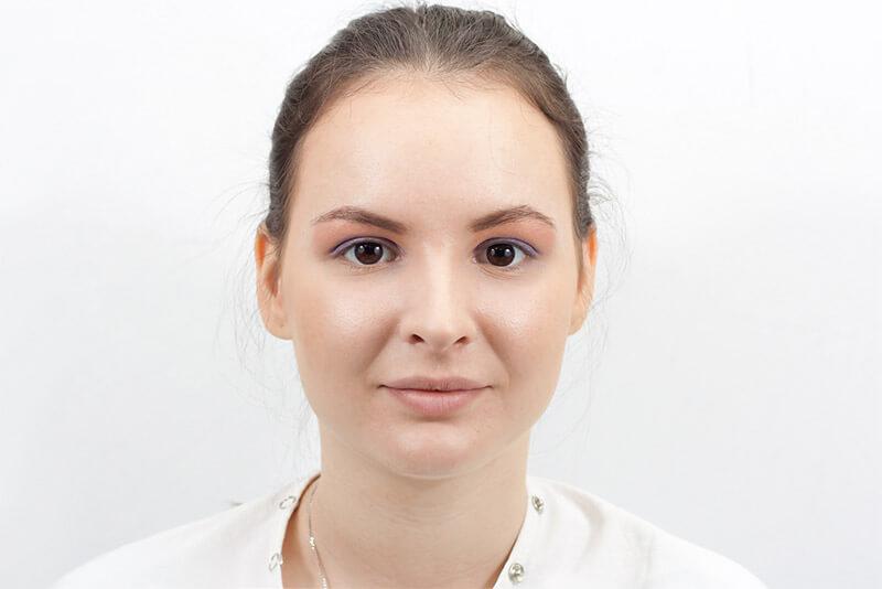 vesenniy-makiyazh-v-pastelnyih-ottenkah-6.jpg